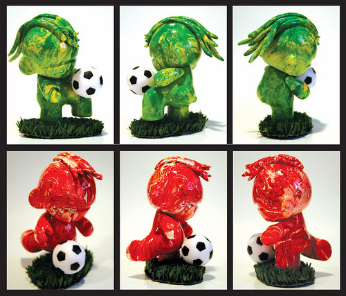 WORLD-CUP-MUNNYS-DARREN-CLEGG-02