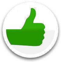 Avis et témoignage positif sur les 40 astuces immo