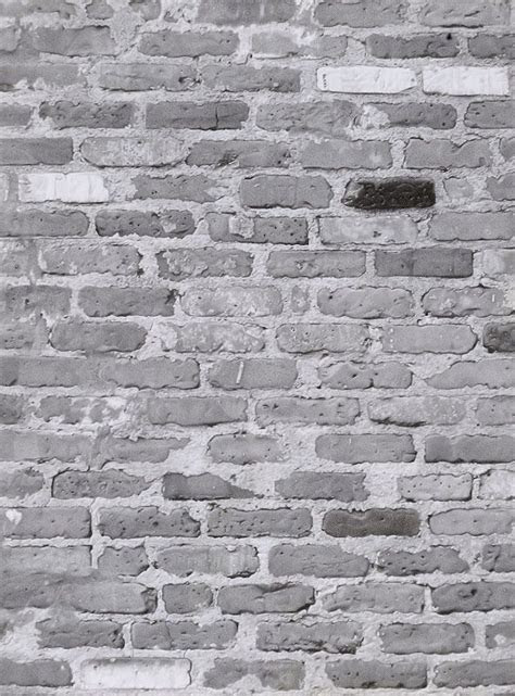 drawings  brick walls untitled  brick wall