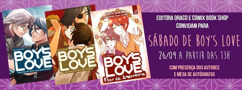 boys-love-comix