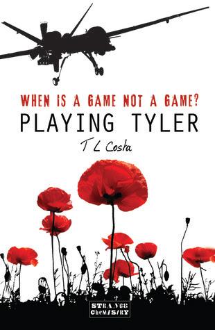 Playing Tyler