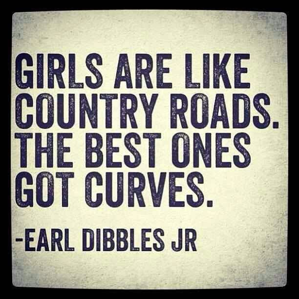 Quotes About Curvy Woman 56 Quotes