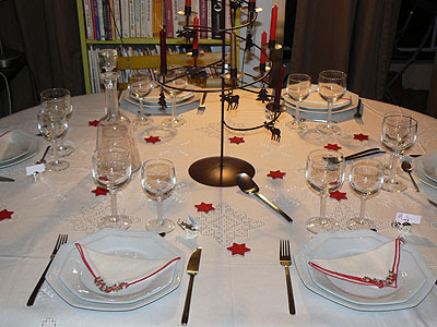 table anniv.jpg