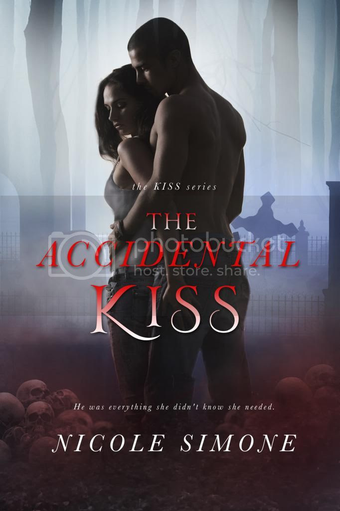 The Accidental Kiss photo TheAccidentalKiss_ebooklg_zpsa4614374.jpg