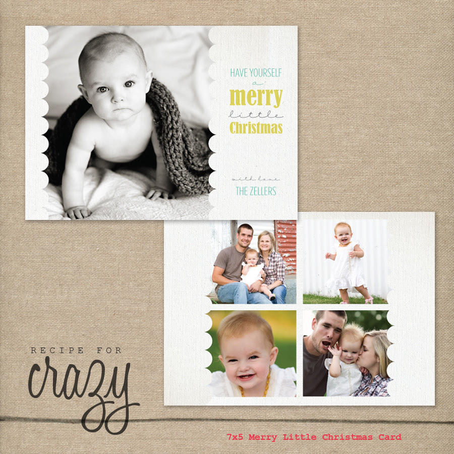 7x5-Merry-Little-Christmas-Card