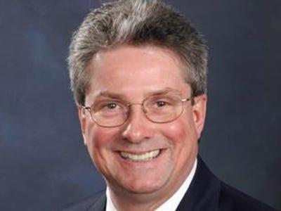 Randall Whatley, President at Cypress Media Group