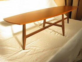 Download Mid Century Modern Coffee Table Glass And Wood Pics