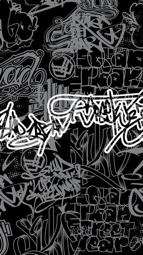 graffiti letters iphone wallpaper   iphone wallpaper