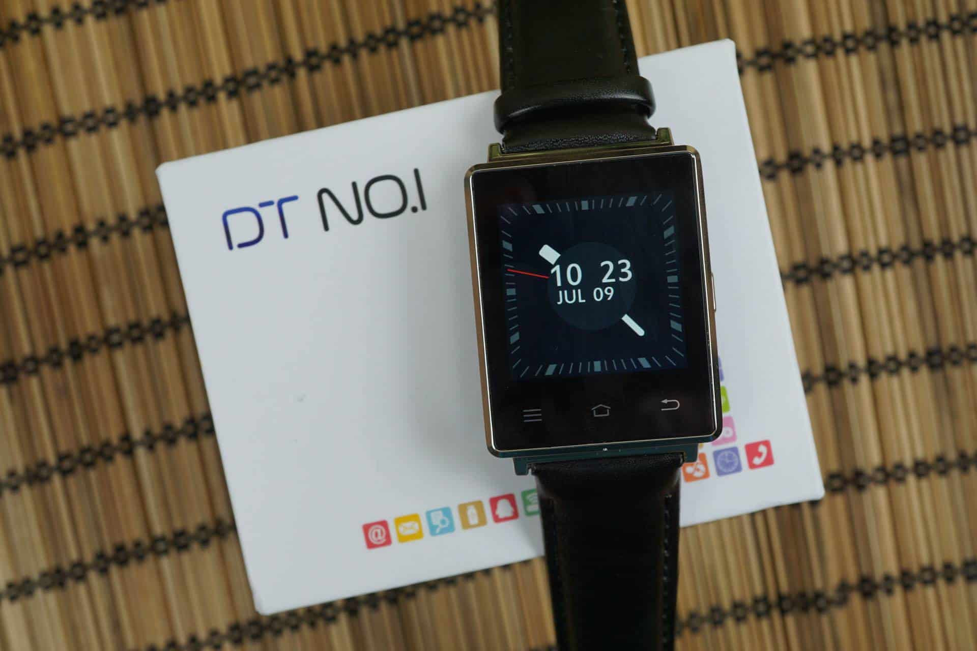No-1-d6-smartwatch-AH-8