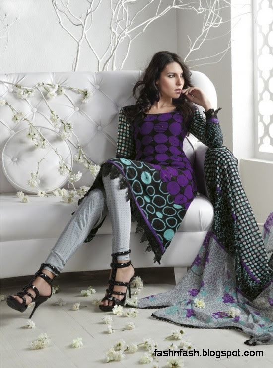 Shalwar-Kameez-Designs-Indian-Casual-Party-Wear-Salwar-Kamiz-Design-Latest-Fashion-Dress-1