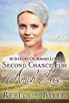 Second Chance for Amish Love (AMISH R...