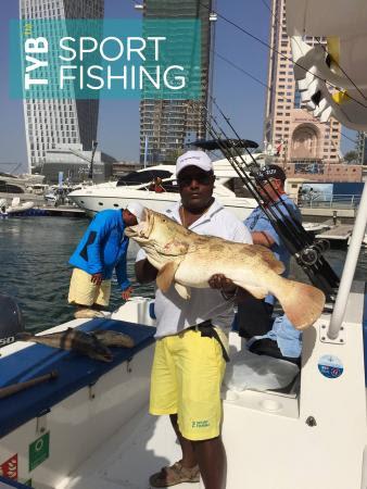 TYB Sport Fishing Dubai Map,Map of TYB Sport Fishing Dubai,Dubai Tourists Destinations and Attractions,Things to Do in Dubai,TYB Sport Fishing Dubai accommodation destinations attractions hotels map reviews photos pictures