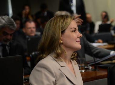 Direção do PT deixa governadores livres para fechar alianças visando eleições deste ano
