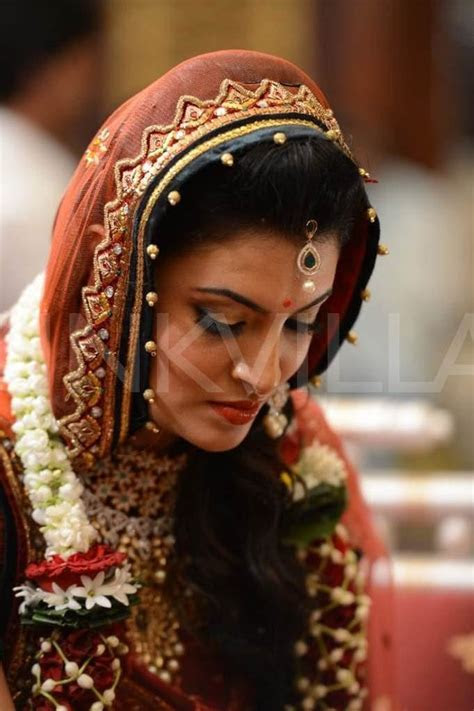 Sayali Bhagat Gujarati Wedding Ceremony   XciteFun.net