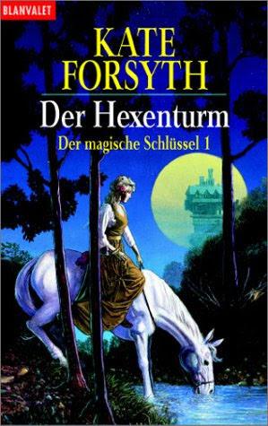 http://www.bibliotheka-phantastika.de/wp-content/uploads/2010/09/cover_der_hexenturm_forsyth_kate.jpg