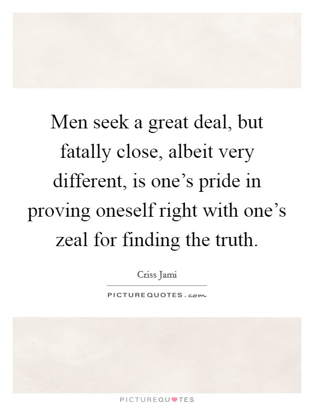 Finding The Right One Quotes Sayings Finding The Right One