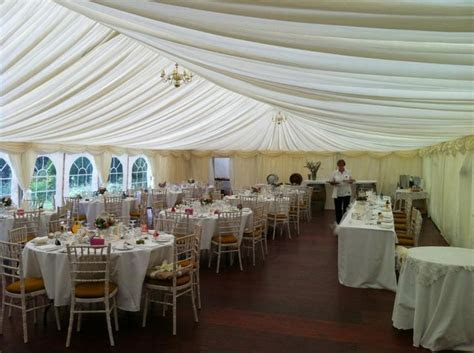 17 Best images about Wedding Marquee on Pinterest   Dance