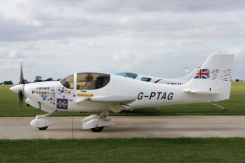 G-PTAG