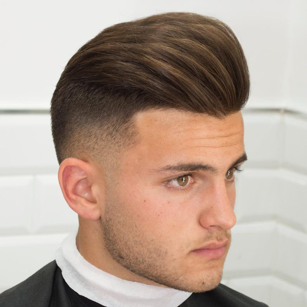 Haircut Style For Kids Images Haircuts 19 Men Fade Hair Style Boys 2016 Kids Hairstyle Review