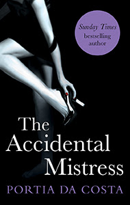The Accidental Mistress - click for big version