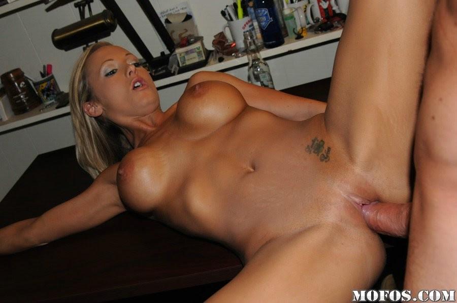 Big tits blonde college girls hardcore orgy sex and cumshot Pichunter