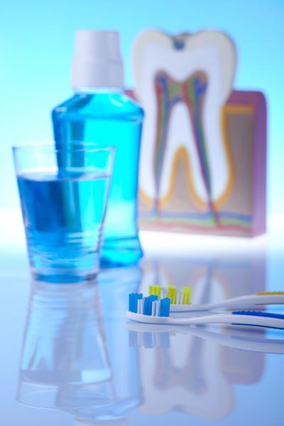 keep 32 tooth cavity protection 2014