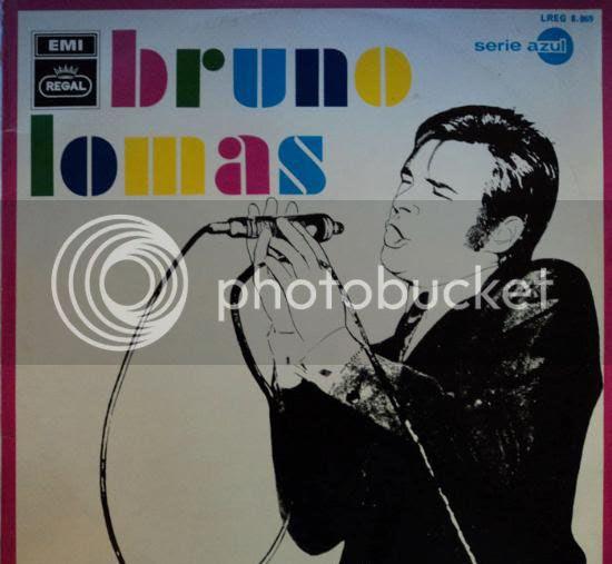 photo BrunoLomas-1968_zpsa2e89bb0.jpg