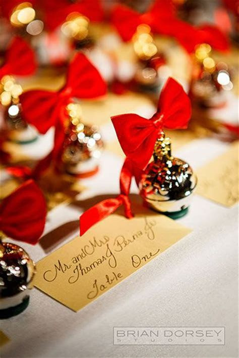 25  best ideas about Christmas wedding on Pinterest