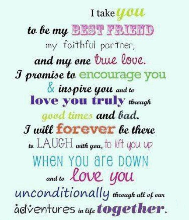Quotes About Your Wonderful Husband 21 Quotes
