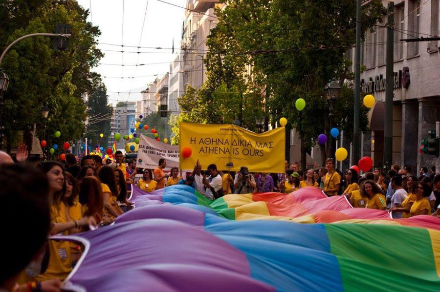 Athens_Pride_2014