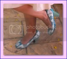 lovly shoes