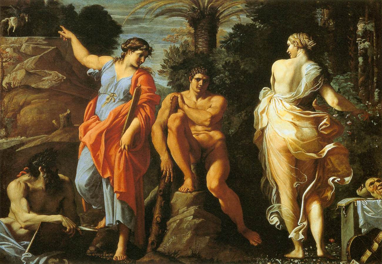 annibale_carracci_-_the_choice_of_heracles_-_wga4416