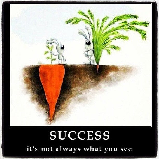 Inspirational Quotes About Success. QuotesGram