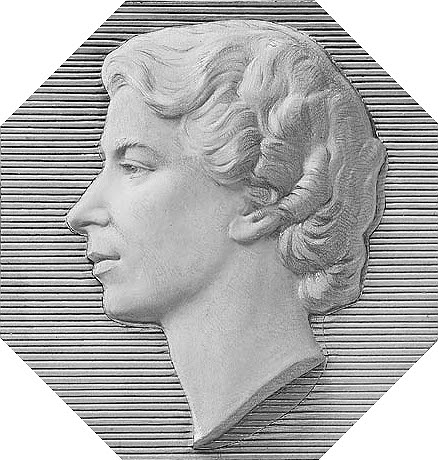 File:Elizabeth II official Canadian portrait.jpg
