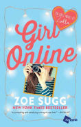 Title: Girl Online: The First Novel by Zoella, Author: Zoe Sugg