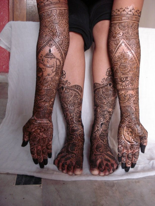 Indian-Pakistani-Mehndi-Design-for-Hands-and-Feet-Eid-Mehndi-Designs-8