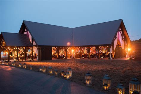 Mooresville NC, The Pavilion at Dale Earnhardt The Venues