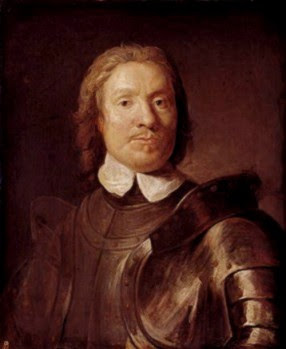 File:Oliver Cromwell Gaspard de Crayer.jpg