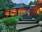 Tour a Divine $1.5 Million Dream House From Wright's Last ...
