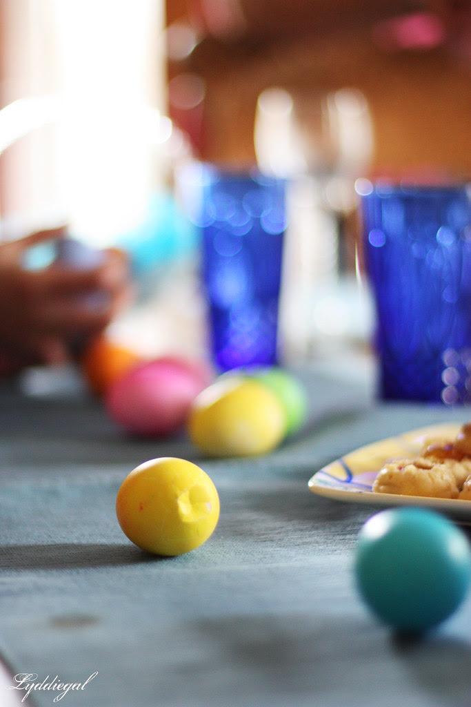 egg war loser