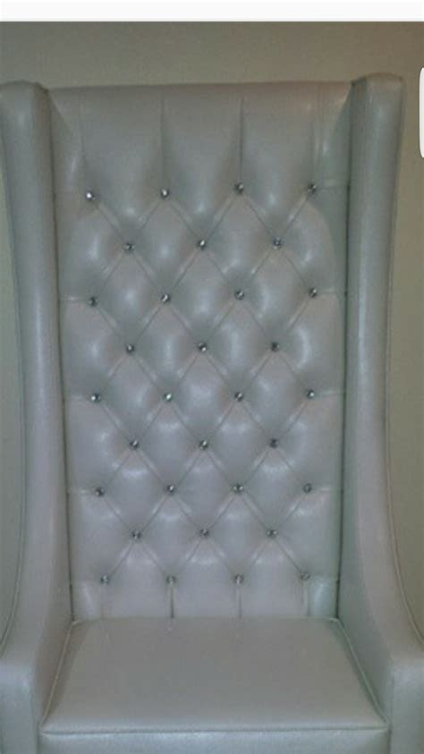 baby shower chair wedding chapels ozone park queens