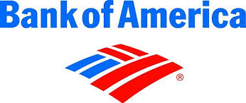BofA Approved More Than $4B for 2009 Pay
