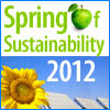 Spring of Sustainability