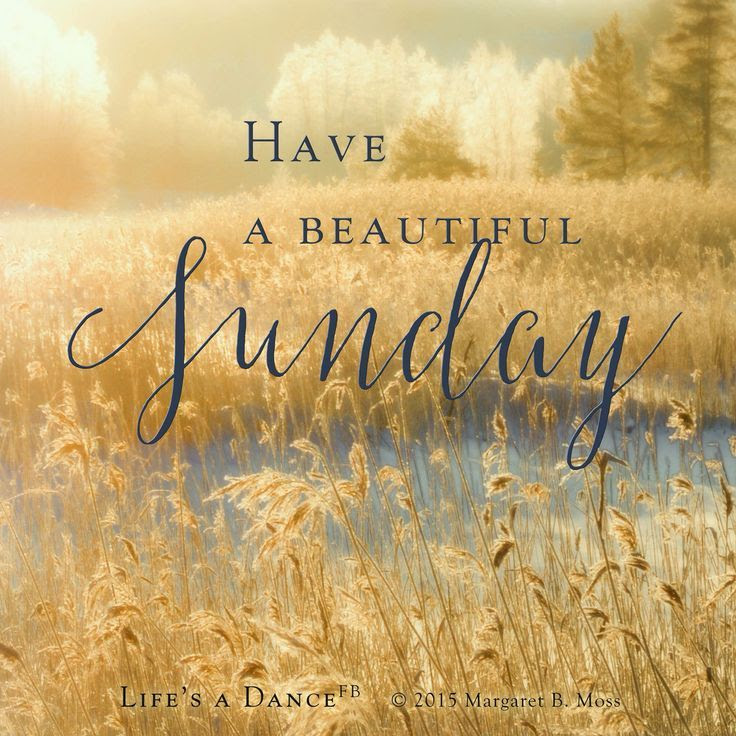 Have A Beautiful Sunday Pictures Photos And Images For Facebook