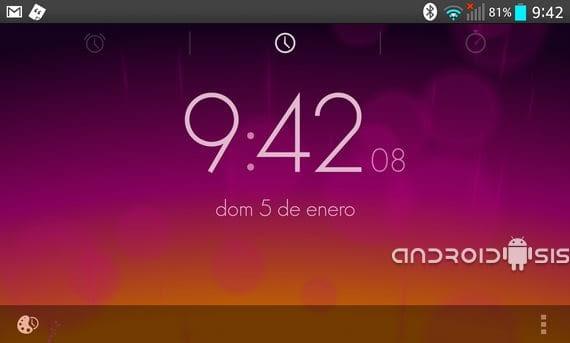 aplicaciones increibles para android hoy timely el mejor despertador para tu android 1 Aplicaciones increíbles para Android, Hoy Timely el mejor despertador para tu Android