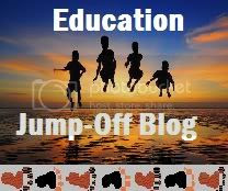Education Jump-Off