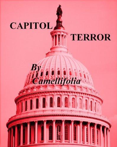 # CAPITOL TERROR