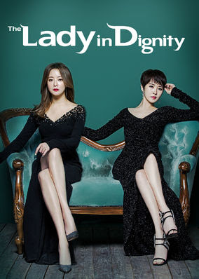 Lady in Dignity, The - Season 1