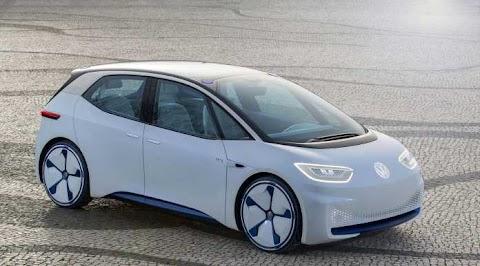 A 2030-as évek elején jelenhet meg az utolsó belső égésű motor a Volkswagen kínálatában