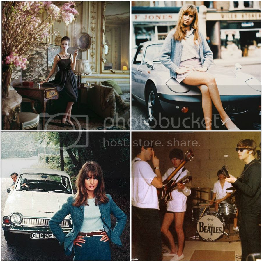 photo collage 1 60s_zpsawd1leyd.jpg